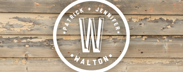 Jesus And My Marriage By Jennifer Walton