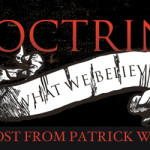 "Doctrine Pt. 1 ""God Is Studied"""
