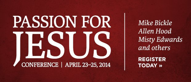 xPassion-For-Jesus-Banner-Homepage-BK.png.pagespeed.ic.ft3ydnFxx8