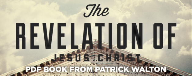 Revelation-pdf