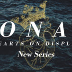 Studies In The Book Of Jonah